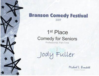 BransonComedyFestival-1