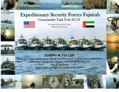 Fujairah-1